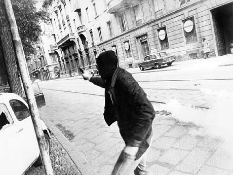 1977-scontri-milano