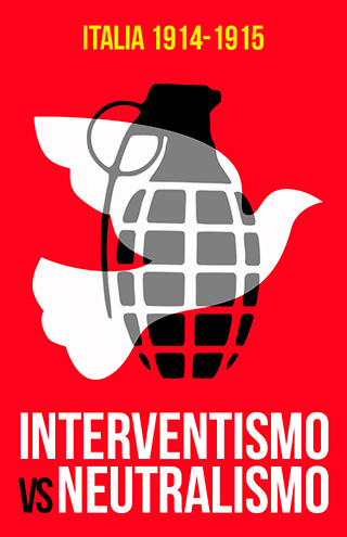 Interventismo-vs-Neutralismo