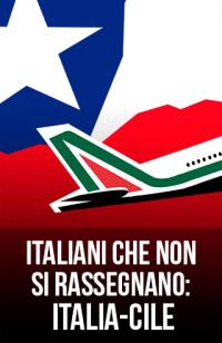 Italia Chile 11 settembre 1973