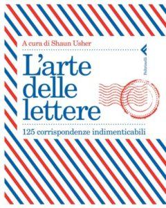 larte-delle-lettere