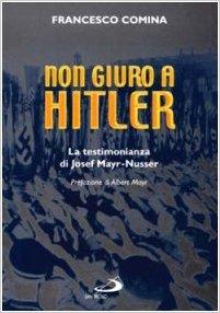 Non_Giuro_a_Hitler