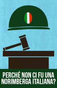 Italiani e crimini di guerra