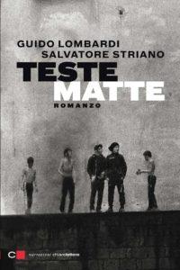TesteMatte