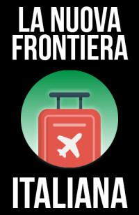 Giovani italiani all'estero : La nuova frontiera