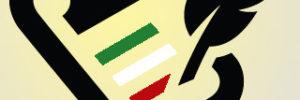 Trentino: diplomazia e politica