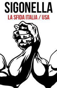 La Achille Lauro e la crisi di Sigonella